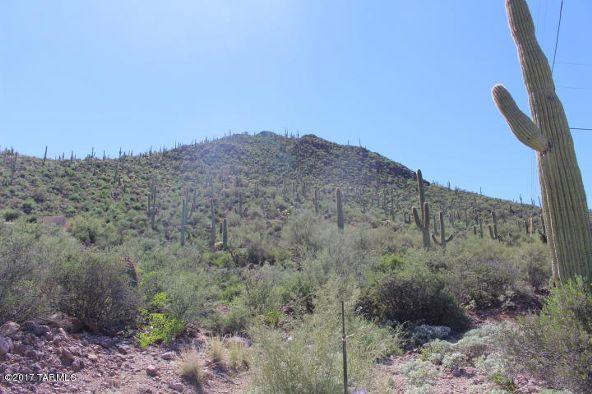 5341 W. Crestview, Tucson, AZ 85745 Photo 2