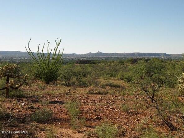 677 E. Canyon Rock Rd., Green Valley, AZ 85614 Photo 25