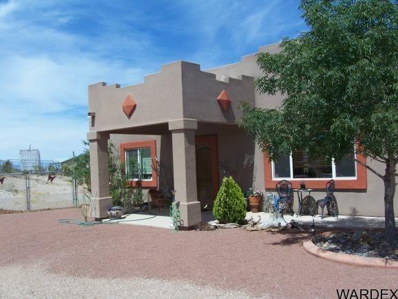 407 Overton Dr., Meadview, AZ 86444 Photo 28