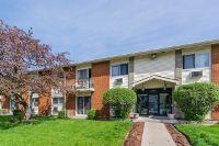 Home for sale: 8824 Jody Ln., Des Plaines, IL 60016