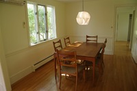 Home for sale: 118 Hurricane Rd., Keene, NH 03431