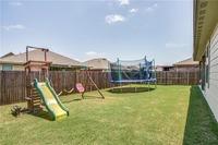 Home for sale: 4203 Sapphire Ln., Granbury, TX 76049