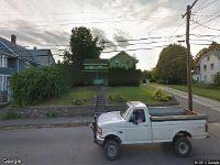 Home for sale: High, Torrington, CT 06790