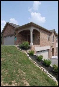 Home for sale: 2832 Lake Pointe Dr., Kingston, TN 37763
