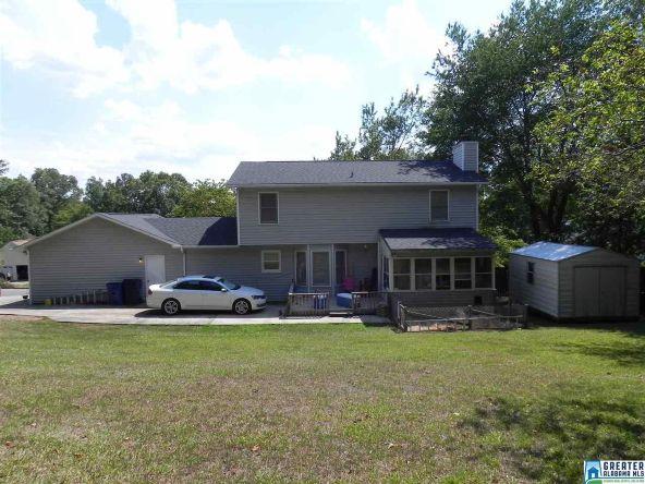1300 Berkshire Dr., Jacksonville, AL 36265 Photo 31