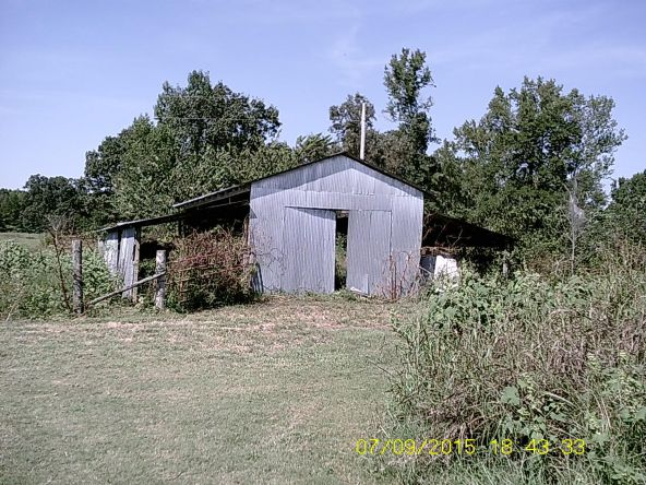 432 Cr 3355, Clarksville, AR 72830 Photo 21