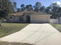 Home for sale: 390 Forbes St., Palm Bay, FL 32909