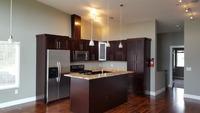 Home for sale: 2975 E. Palmdale Dr., Wasilla, AK 99654