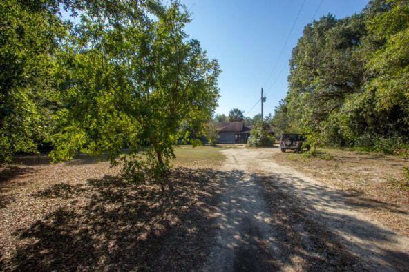 17776 Old Fort Morgan Trail, Gulf Shores, AL 36542 Photo 10