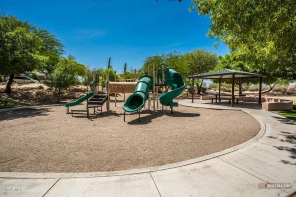 8751 E. Menlo Cir., Mesa, AZ 85207 Photo 67