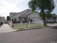 Home for sale: 25829 Lucille, Lomita, CA 90717