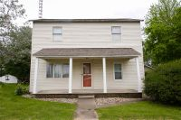Home for sale: 605 S. Race St., Atlanta, IL 61723