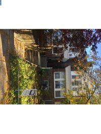 Home for sale: 5645 Miriam Rd., Philadelphia, PA 19124