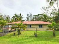Home for sale: 15-2804 Hinalea St., Pahoa, HI 96778