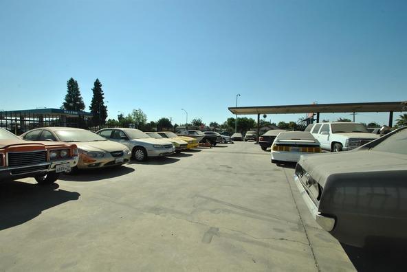 1354 N. 1st St., Fresno, CA 93703 Photo 5