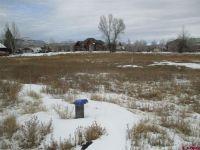 Home for sale: 26 Meadow Lark, Gunnison, CO 81230