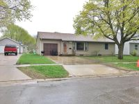 Home for sale: 1314 N. 13th St., Estherville, IA 51334