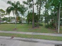Home for sale: Augusta Blvd., Naples, FL 34113