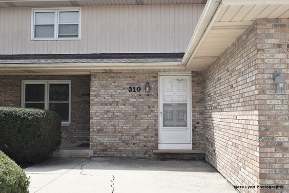 308 Maple St., Sugar Grove, IL 60554 Photo 2