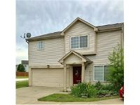 Home for sale: 6650 Largo Ln., Plainfield, IN 46168