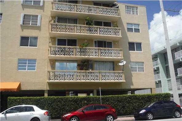 1401 Euclid Ave. # 204, Miami Beach, FL 33139 Photo 18