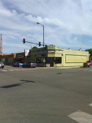 4359 West Division St., Chicago, IL 60651 Photo 10