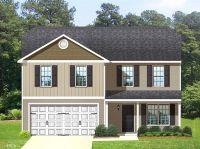 Home for sale: 86 Princeton Dr., Palmetto, GA 30268