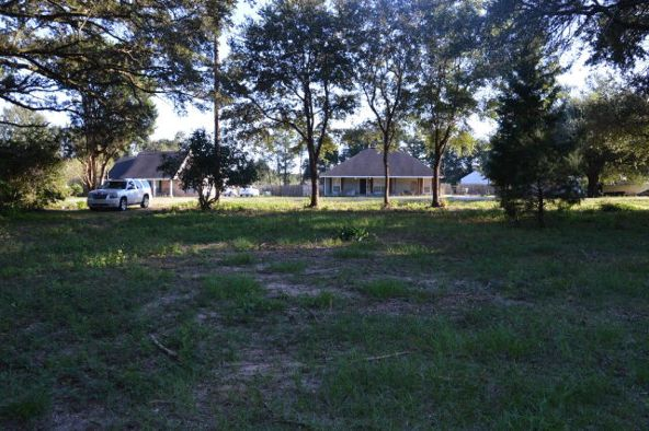 9601 Twin Beech Rd., Fairhope, AL 36532 Photo 39