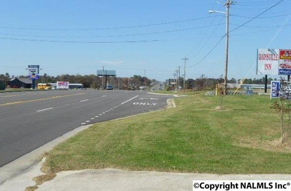 1541 Main St. East, Rainsville, AL 35986 Photo 1