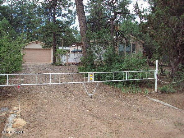 2043 Wilderness Dr., Overgaard, AZ 85933 Photo 32