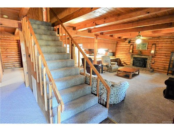 118 Old Colley Rd., Eclectic, AL 36024 Photo 40