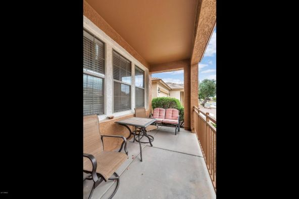 2974 S. Cole Dr., Gilbert, AZ 85295 Photo 2