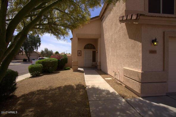 16904 N. 69th Ln., Peoria, AZ 85382 Photo 30