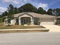 Home for sale: 5741 Cinnamon Fern Blvd., Cocoa, FL 32927