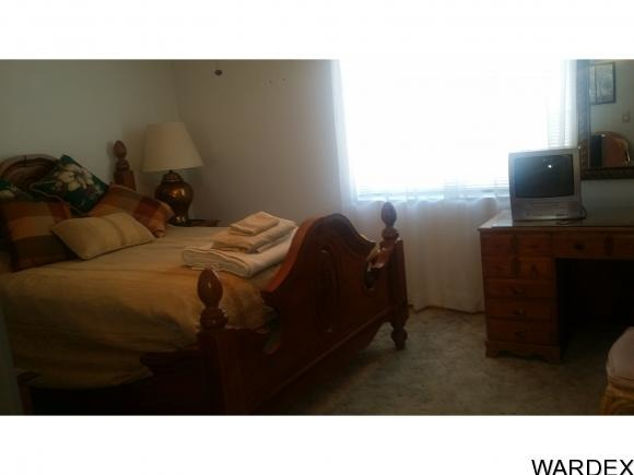 454 N.W. Riverfront Dr. Unit 212, Bullhead City, AZ 86442 Photo 4