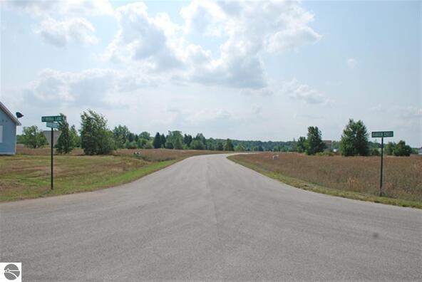 Lot 59 Hansen Cir., Traverse City, MI 49684 Photo 5