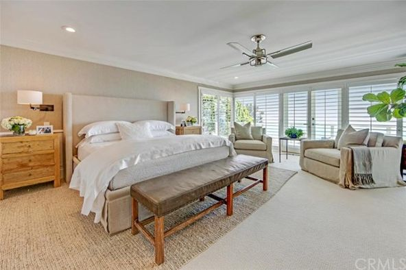1409 Emerald Bay, Laguna Beach, CA 92651 Photo 21