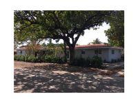 Home for sale: 2971 S.W. 35, Miami, FL 33133