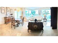 Home for sale: 3370 N.E. 190th St. # 612, Aventura, FL 33180