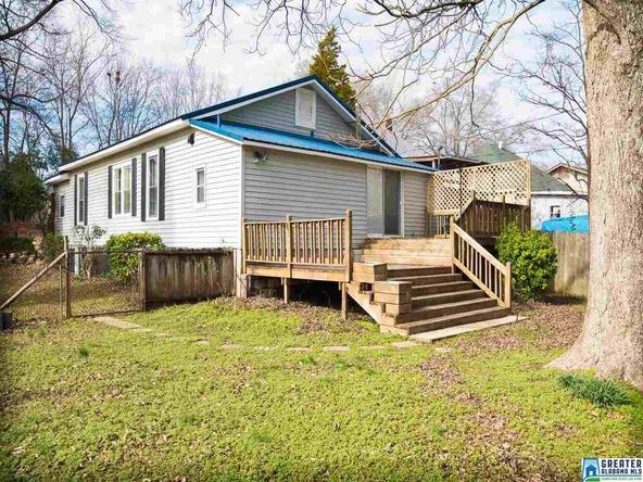 405 Owen Ave., Bessemer, AL 35020 Photo 3