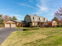 Home for sale: 186 Hillcrest Heights, Cornelia, GA 30531