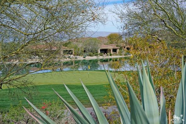 73848 Desert Bloom Trail, Palm Desert, CA 92260 Photo 4