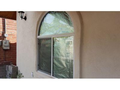 194 S. Adonis Ave., Miami, AZ 85539 Photo 3