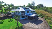 Home for sale: 27-786 Kaieie Rd., Papaikou, HI 96781