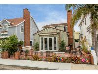 Home for sale: 81 Corinthian Walk, Long Beach, CA 90803