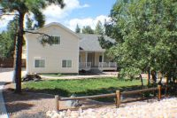 Home for sale: 2054 S. Pinewood Ln., Pinetop, AZ 85935