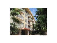 Home for sale: 1805 Sans Souci Blvd. # 503, North Miami, FL 33181