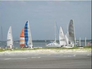 2081 Bella Breeze Ct., Navarre, FL 32566 Photo 6