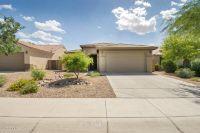 Home for sale: 29356 N. 67th Avenue, Peoria, AZ 85383