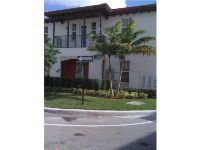 Home for sale: 2651 S.W. 119th Terrace # 1110, Miramar, FL 33025